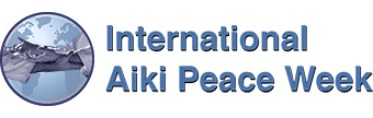 Aiki Peace Week